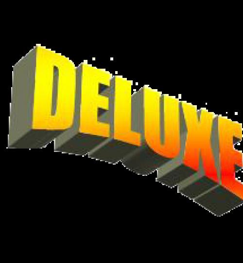 Deluxe_Jugendzentrum