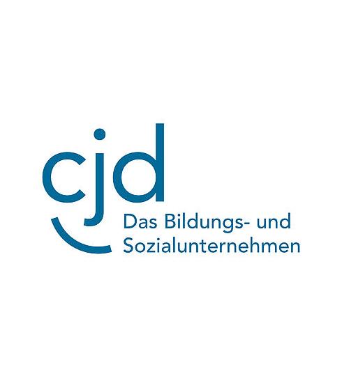 cjd_frechen