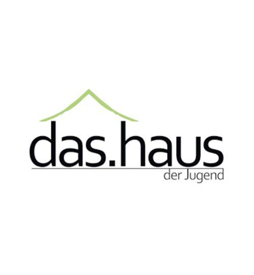 das_haus_der_jugend