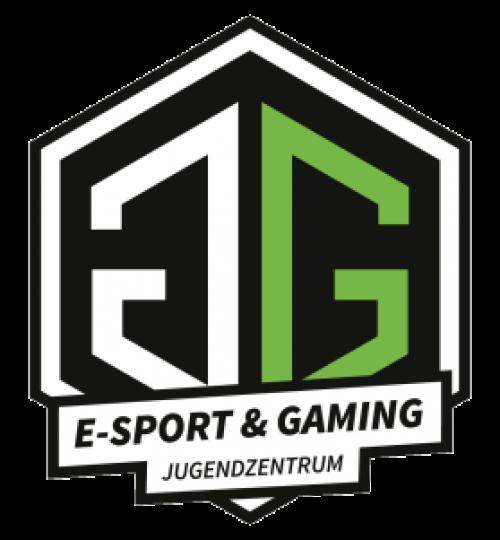 gg-esport-rgb