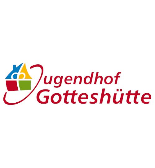 jugendhof_gotteshütte