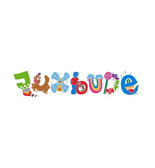 juxbude