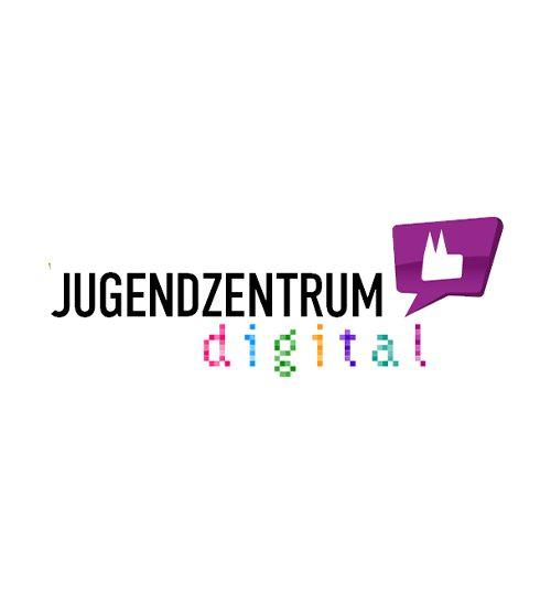 jz_digital