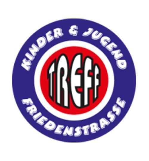 kjt_friedenstrasse