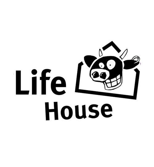 life_house