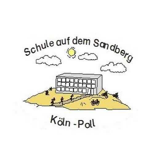 schule_auf dem sandberg