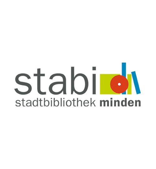 stabi_minden